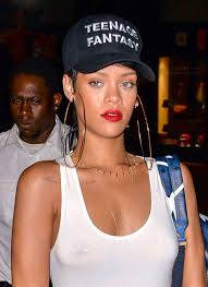 girl nipple rings images Rihanna nipple piercing 7 jpg 600 824 celebabes pinterest jpg