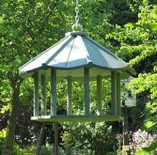 Free Bird Table Plans Uk by How To Make A Bird Table Plans Bird Tables Pinterest Table