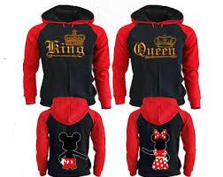 queen hoodie etsy