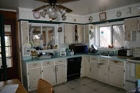 kitchen radiators ideas take out radiator in kitchen remodel