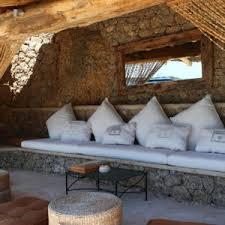 wohnideen stein wohnideen stein ziakia