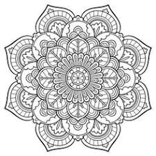 pin melissa izquierdo coloring pages christmas