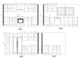 Bookcase Plan Bookcase Bookcase Cabinet Plan Design Ideas Bookcase Furniture