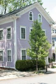 8 best exterior paint images on pinterest exterior color