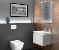 guest bathroom design guests bath more comfort for your guests villeroy boch