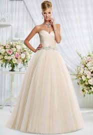 wedding dresses liverpool wedding dress designers brides world liverpool