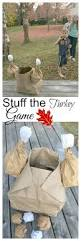 family games to play at thanksgiving the 653 best images about autumn fall ideas on pinterest