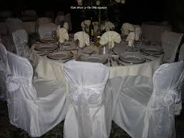ruched chair covers ivory chair covers ivory ruched chair cover the finishing touch