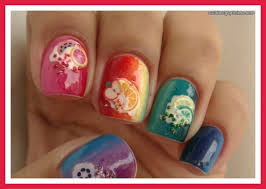 13 best nails images on pinterest make up ponies and my little