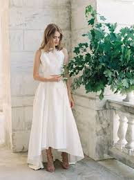 find a wedding dress where might i find a really wedding gown for a great price