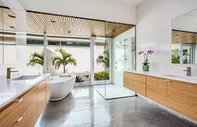 pretty bathrooms ideas pretty design home bathroom ideas master bath modern bedroom