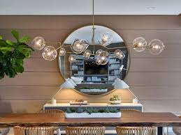 Interior Design Firms Nyc by 1911 Best Resident Images On Pinterest Modern Apartments