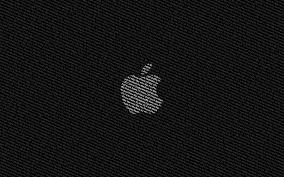 texture for logo apple products wallpaper iphone background pinterest apple