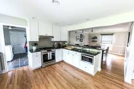 Open Concept Kitchen Design Kitchen Designs Open Concept Quickweightlosscenter Us