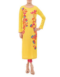 rang ja latest colors of spring summer prints collection 2015 2016