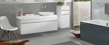 Bathroom Furniture Collection Levanto Collection By Villeroy U0026 Boch U2013 Modern Comfort