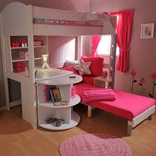 high sleeper beds for children loft beds for boys u0026 girls