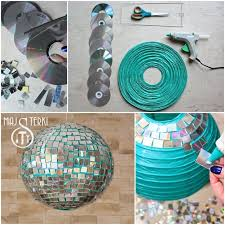theme decorating ideas best 25 80s party ideas on 80s party themes 80s