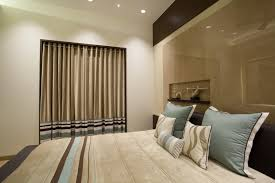 interior design photography interior photographers in mumbai architectural photographers in