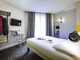 chambre 4 personnes chambre beautiful hotel ibis chambre pour 4 personnes hd