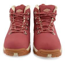 womens hiking boots uk hiking boots womens trail trekking rambling walking
