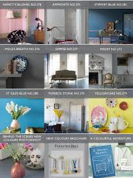 farrow and ball paint colors trends we love for 2016 exclusive