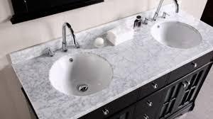 Abbey 60 Inch Vanity Amazing Bathroom Vanities Sink Vanity Options On Sale Within 60
