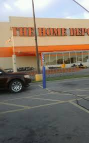 home depot thanksgiving day hours the home depot at 3350 n woodlawn wichita ks the daily meal