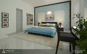 best interior designers fogalom designs in ernakulam india