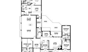 house plans with inlaw apartments 17 artistic house plans with inlaw apartment separate house