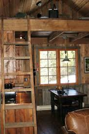 Tiny Cottage Design by 261 Best The Cabin Lifestyle Images On Pinterest Log Cabins