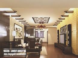 False Ceiling Designs For Living Room India Living Room Best False Ceiling Designs For Living Room