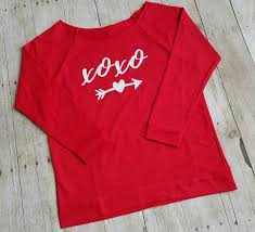 valentines shirts valentines day shirt women xoxo shirt womens valentines shirt