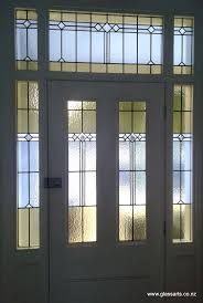entrance glass door 72 best beautiful stained glass entrance u0026 doors images on