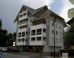 chambre etudiant annecy logement institut d administration des entreprises savoie mont blanc