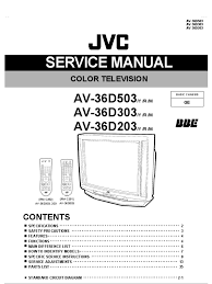 av36d303 service manual electrical connector high voltage