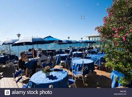 restaurant terrace of the best western hotel milano belgirate