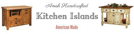 amish furniture kitchen island kitchen islands from dutchcrafters amish furniture