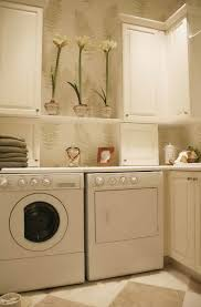 Decorated Laundry Rooms by Laundry Room Decorating Laundry Room Photo Idea For Small