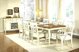 Country Style Dining Room Table Sets Country Style Dining Sets Chair Cushions Movadobold Org