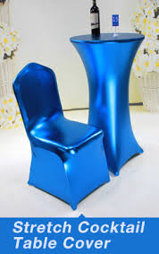 spandex banquet chair covers banquet bar spandex cocktail table covers stretch chair covers for