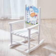 Childrens Rocking Chair Plans Rocking Baby Chair Inspirations Home U0026 Interior Design