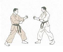 imagenes gif karate karate shotokan brasil gifs gifs animadas