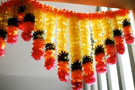 hindu garland garland gossamer dreams