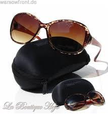 designer sonnenbrillen gã nstig preis gianfranco ferre designer sonnenbrille gf79802 ru