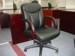 mesh office chair review u2014 office and bedroomoffice and bedroom