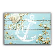 Nautical Themed Rugs Compare Prices On Rug Nautical Online Shopping Buy Low Price Rug