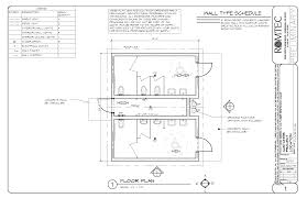 museum floor plan requirements standard restrooms u2013 romtec inc