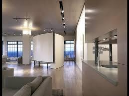 open space floor plans how to separate space in an open floor plan