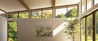 Clearstory Windows Decor 10 Homes With Beautiful Clerestory Windows Housely